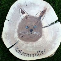 Katzenmutter_web