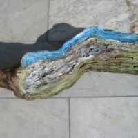 Struckturholz_web