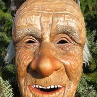 Maske_Fecker_Baeni_web