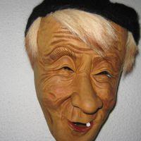Maske_Jakobli_web
