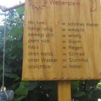 Wetterstein_web