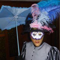 Maske_Venezianische_web