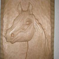 Pferdekopf_web