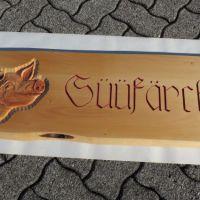 Sauferch_web